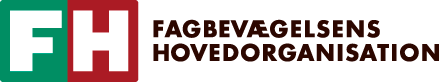 FH - Fagbevægelsens Hovedorganisation